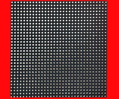 室内p4全彩模组 - 南京led厂家,南京led显示屏,南京大